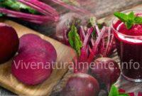Sayur Sehat