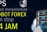 VPS Forex Gratis