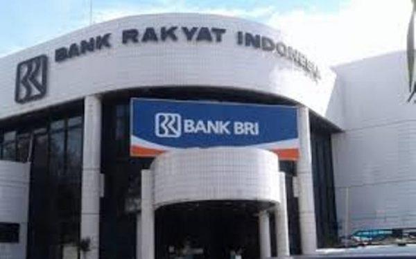 Bank Bri Terdekat di Kolaka