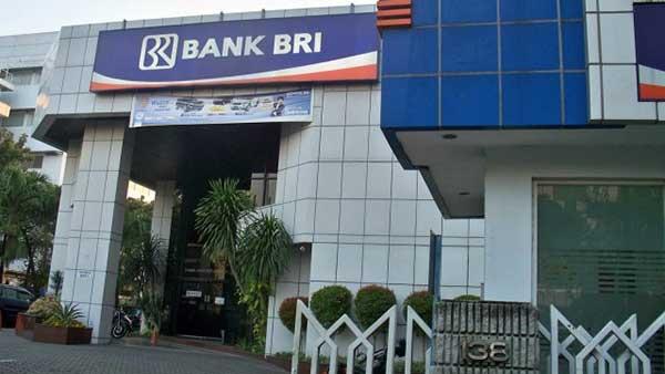 Bank Bri Terdekat di Bangli
