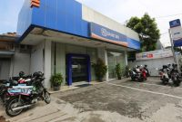 Bank Bri Terdekat di Papua Barat