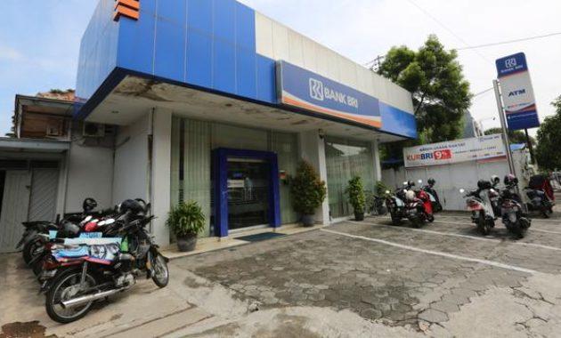 Bank Bri Terdekat di Lombok Tengah